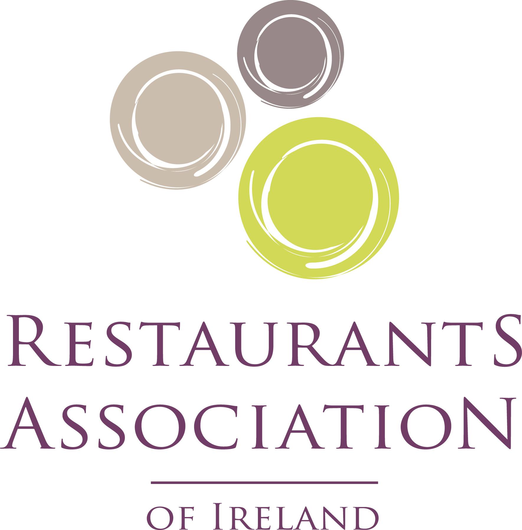 Restaurants_Association