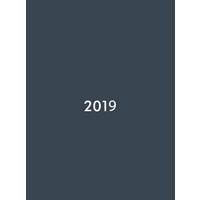 Wedding Co-ordinator Award 2019