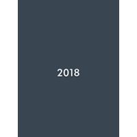 Wedding Venue Award 2018