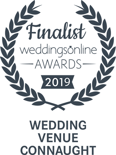 Wedding Venue Award 2019